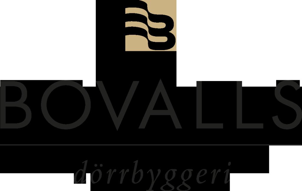 bovalls-1024x648